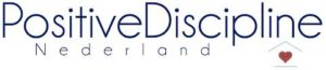 logo positive discipline